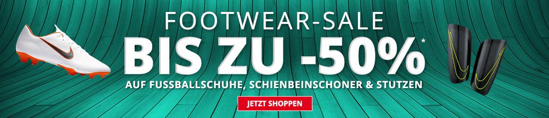 banner-1-d-cfootwear-160718-1100x237.jpg