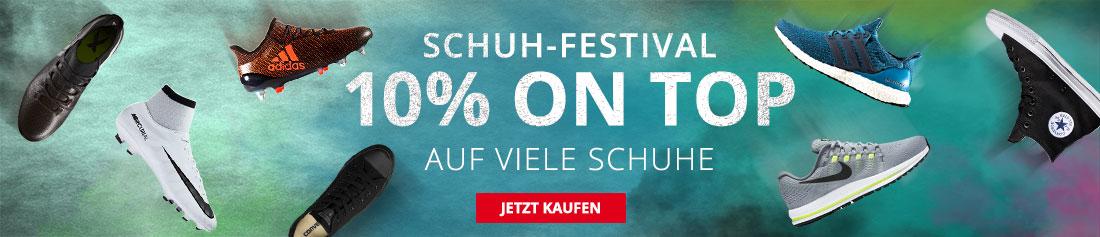 banner-1-d-schuhfestival-171114-1100x237.jpg