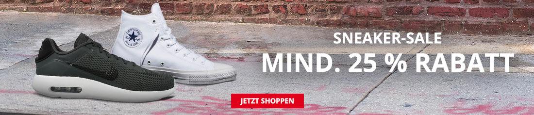 banner-1-d-sneaker-130717-1100x237.jpg