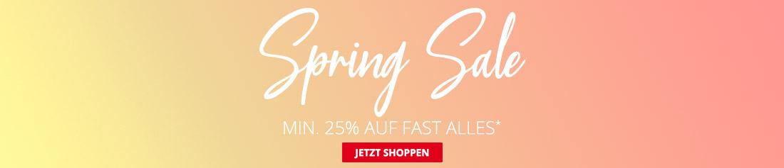 banner-1-d-spring-sale-180319-1100x237-2.jpg