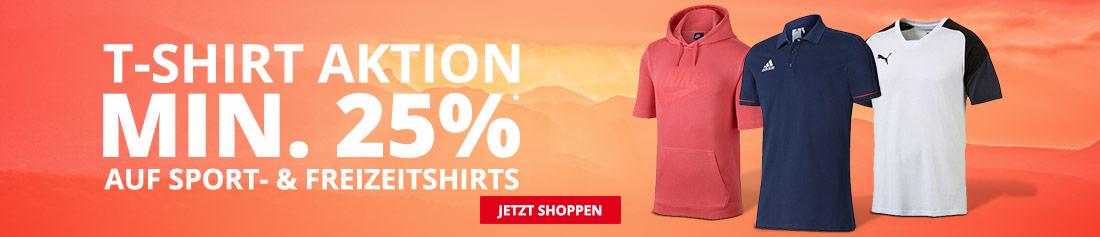 banner-1-d-t-shirt-sale-130818-1100x237.jpg