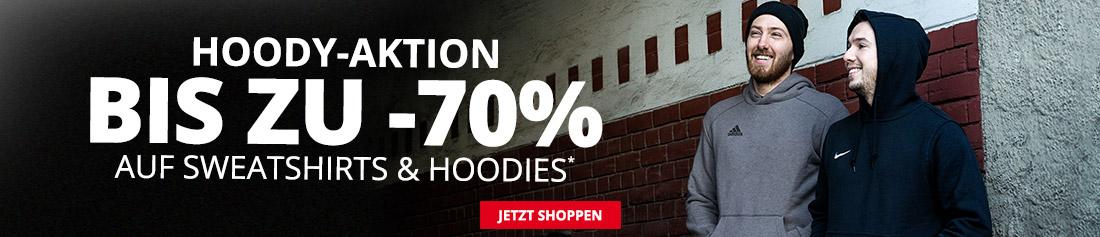 banner-2-d-hoodies-130219-1100x237-2.jpg