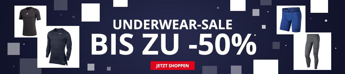 banner-d-uw-sale-110119-1100x237.jpg