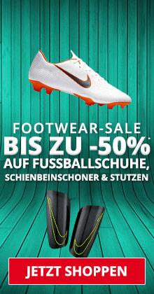 navibanner-footwear-160718-220x420-2.jpg