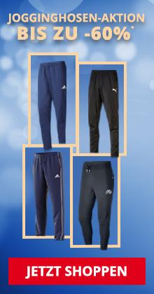 navibanner-jogginghosen-070219-220x420-2.jpg