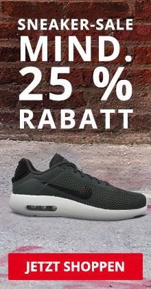 navibanner-sneaker-130717-220x420-2.jpg