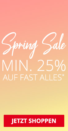 navibanner-spring-sale-180319-220x420.jpg