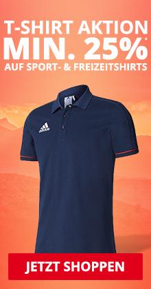 navibanner-t-shirt-sale-130818-220x420-2.jpg