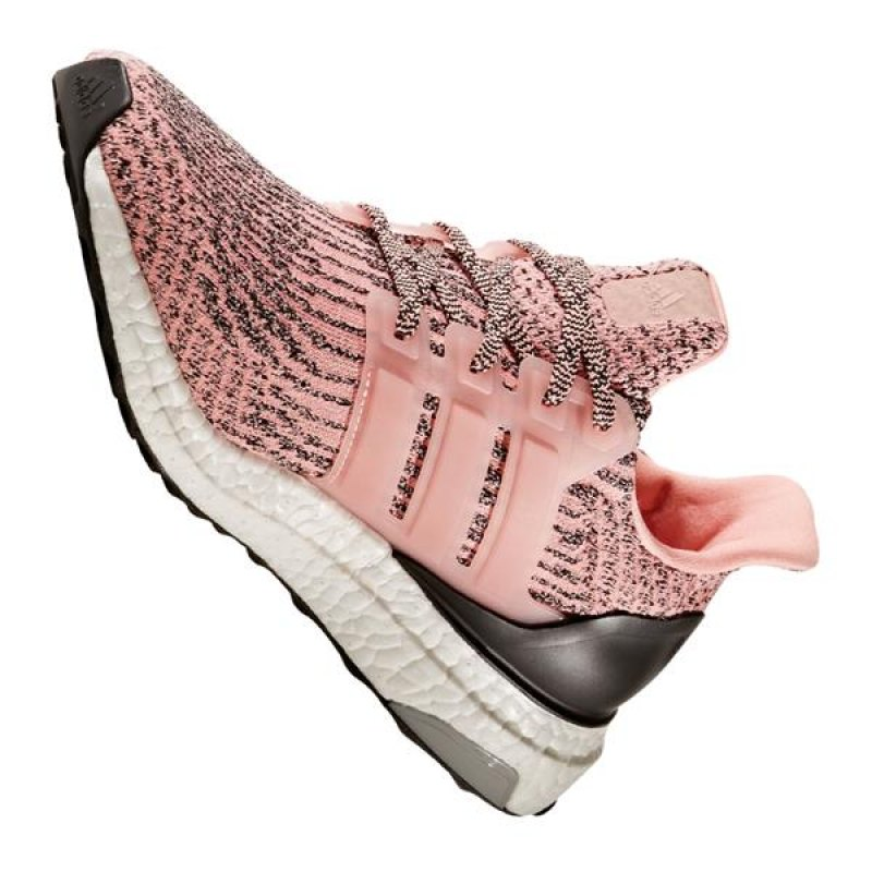 adidas ultra boost damen rosa