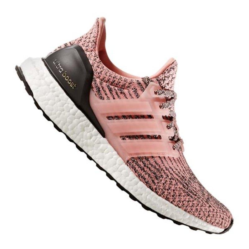 adidas ultra boost damen pink