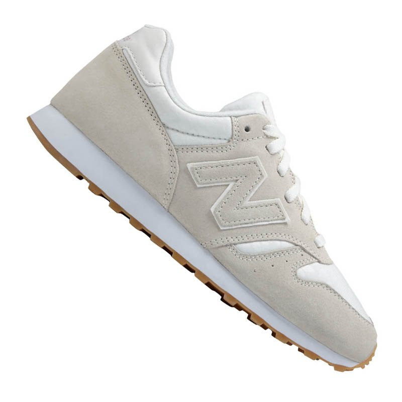 new balance winterschuhe frauen