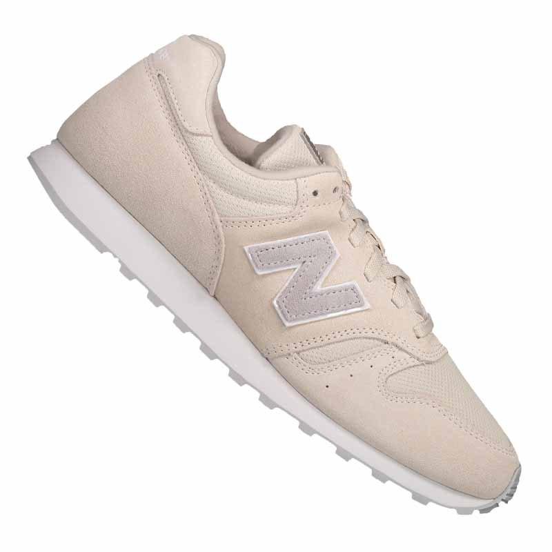 new balance damen wl373 sneaker