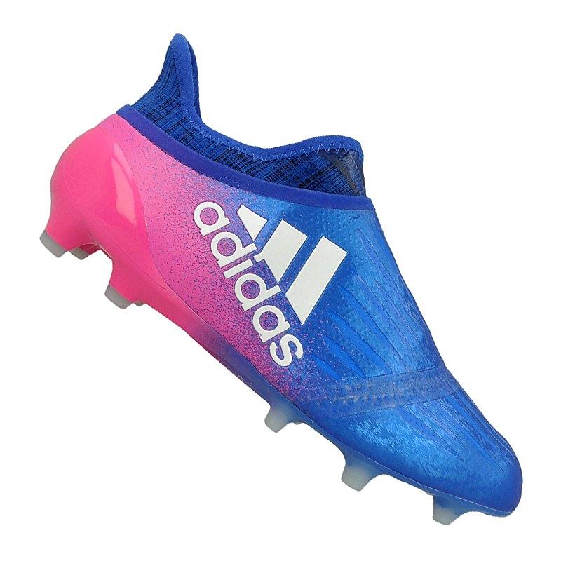 huge selection of e9dc4 e64ab netherlands adidas x ace soccer grün weiß e54b6 249bf