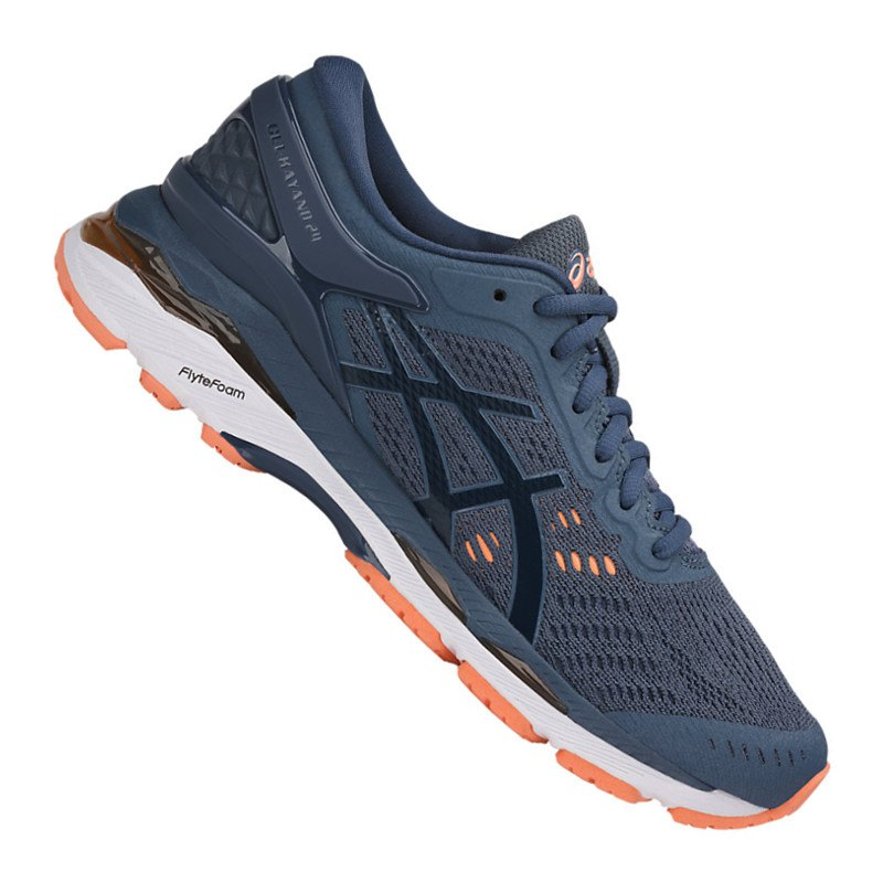 asics gel kayano 24 damen