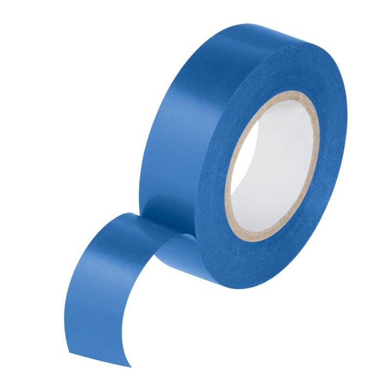 Jako Stutzentape Blau F04 - blau