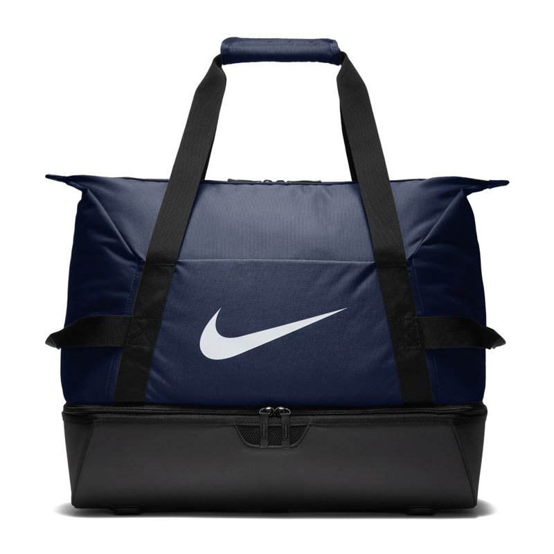 Nike Academy Team Hardcase Tasche Large F410 - blau