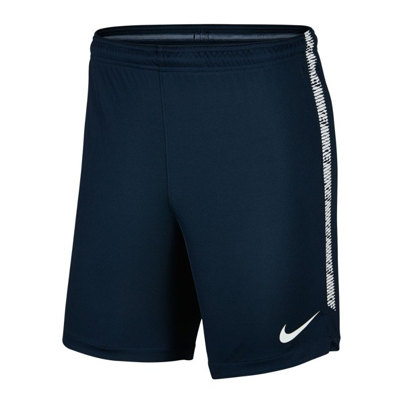nike dry squad short hose kurz training teambekleidung. Black Bedroom Furniture Sets. Home Design Ideas