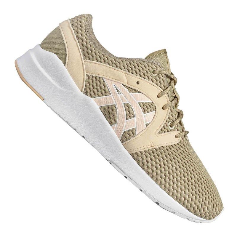 Asics Tiger Gel-Lyte Komachi Sneaker Damen F0517 - braun