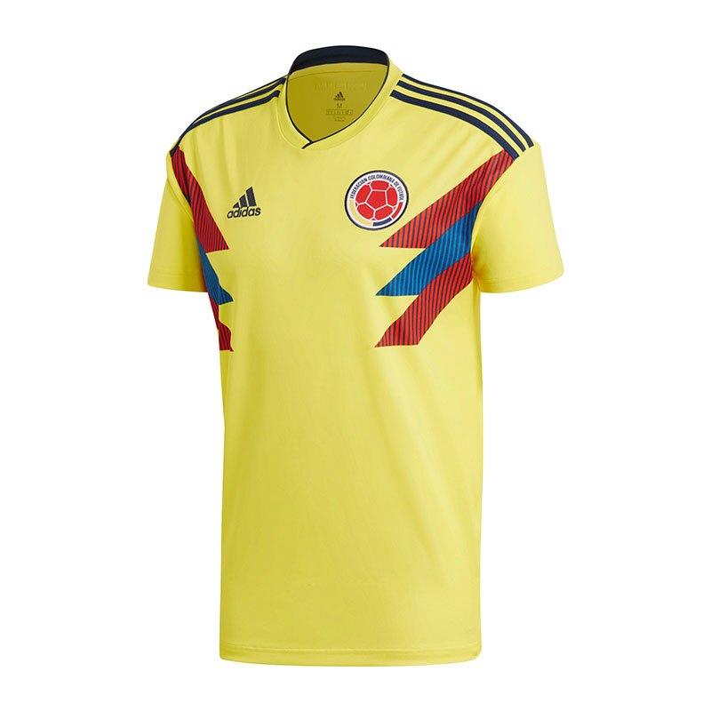 nationalmannschaft kolumbien