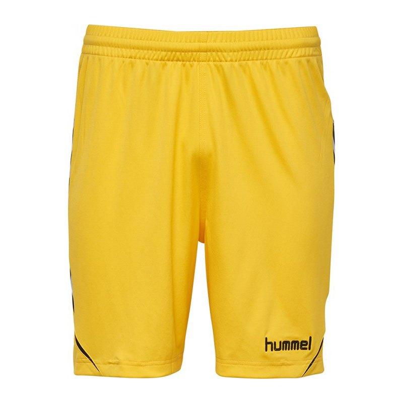 hummels gelb