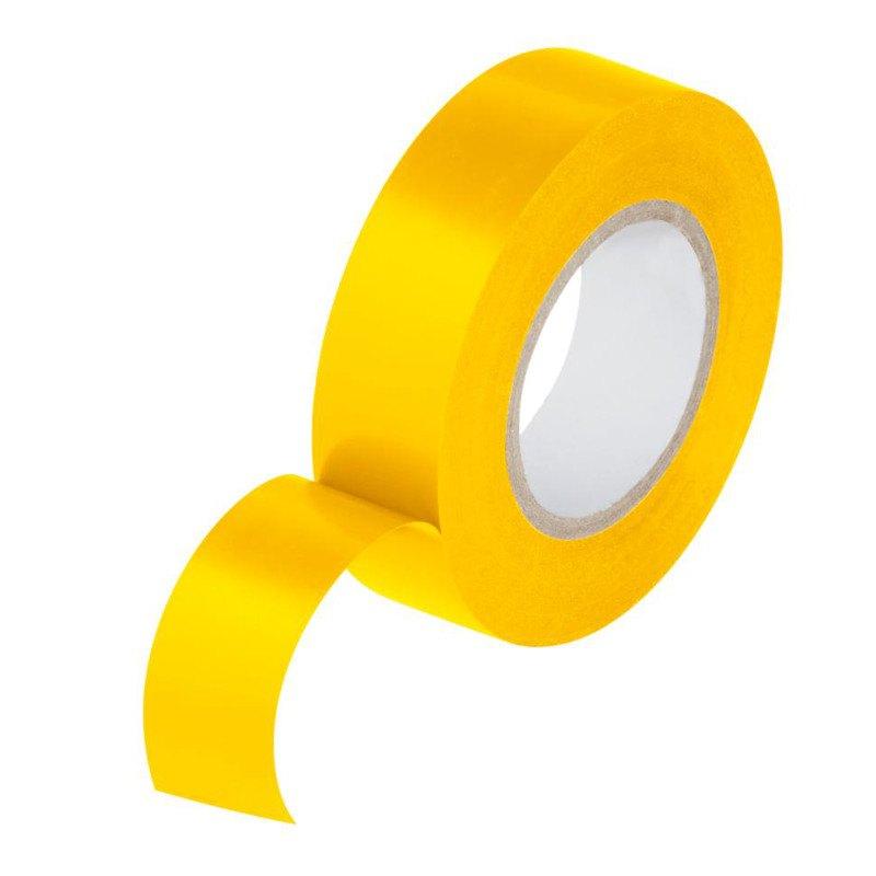 Jako Stutzentape Gelb F03 - Gelb