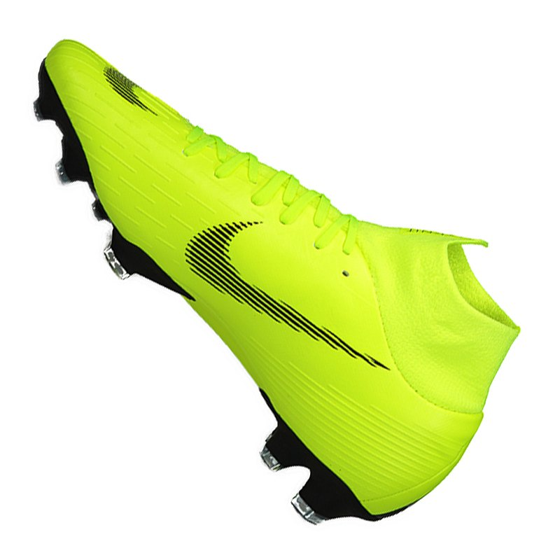 spain nike mercurial gelb 2d033 9083f