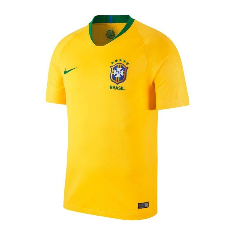 wm brasilien 2019
