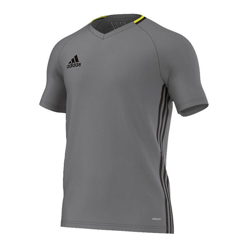 adidas traings shirt