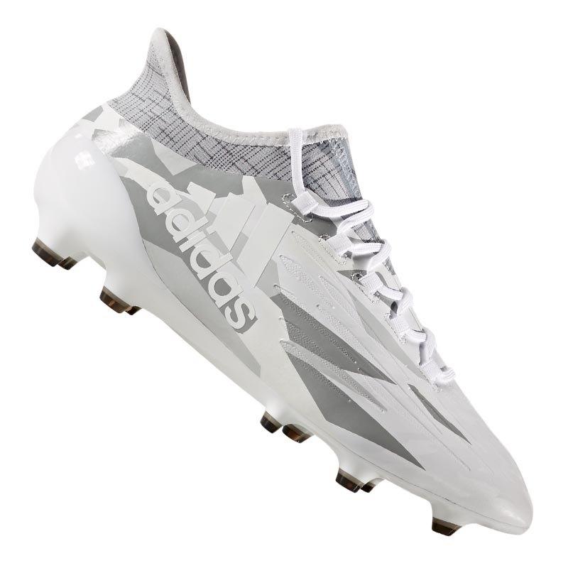 where can i buy adidas x ace soccer weiß grau d0c4d e18a6