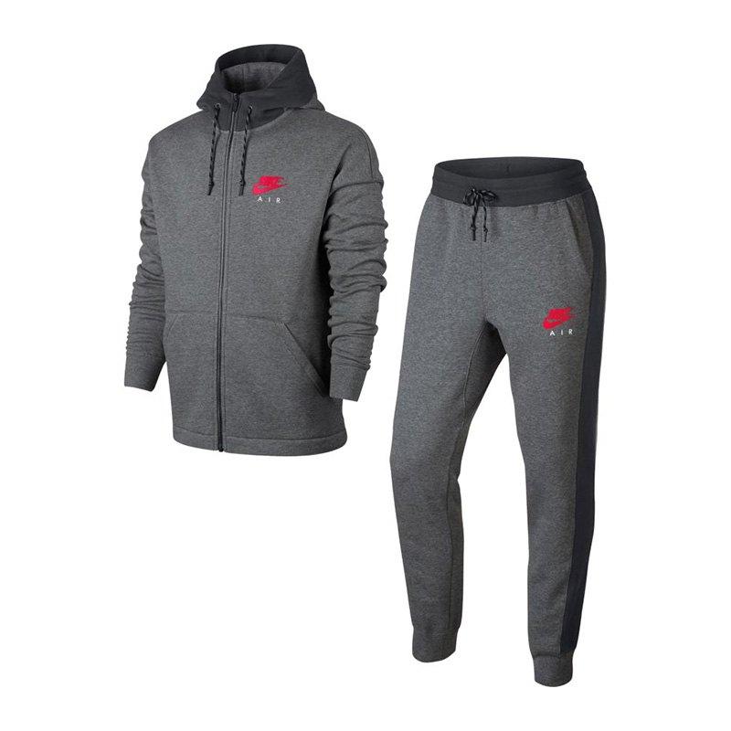Nike Trainingsanzug Männer