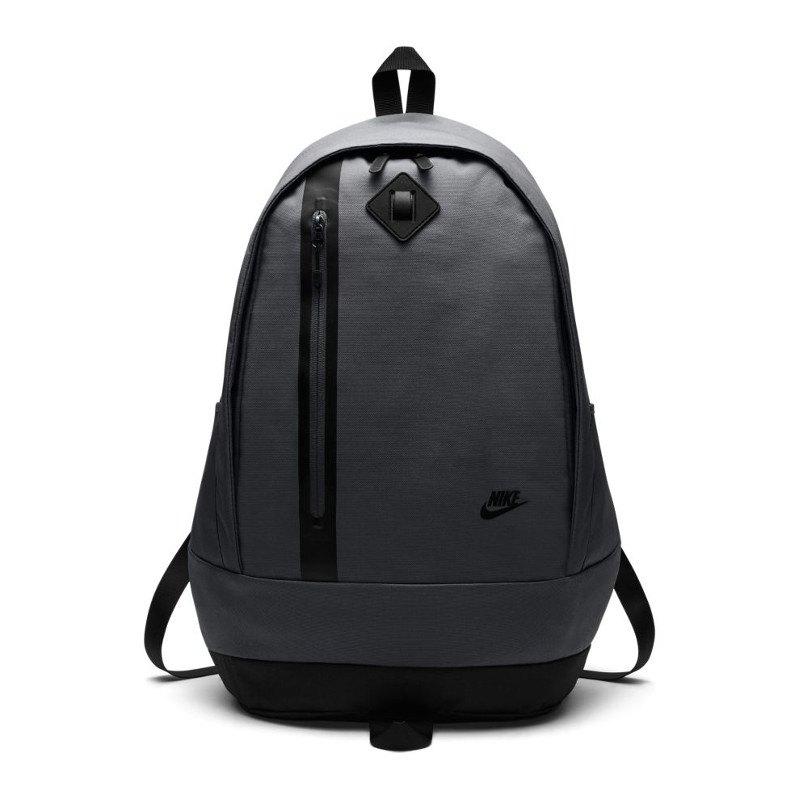 Nike Cheyenne 3.0 Solid Backpack Grau F060 - grau