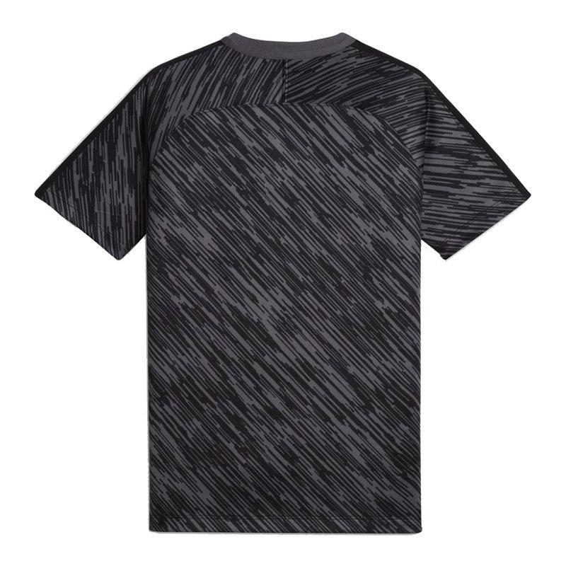 Nike Dry Squad Football Top T Shirt Kids Grau F021 Shirt