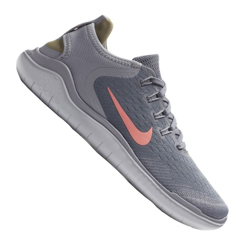 Promotions Nike Sportschuhe New Style Nike FREE RUN