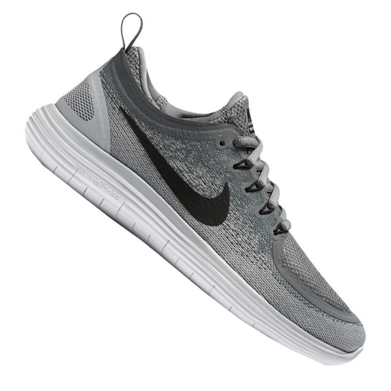 nike free rn distance 2 running damen laufschuh. Black Bedroom Furniture Sets. Home Design Ideas