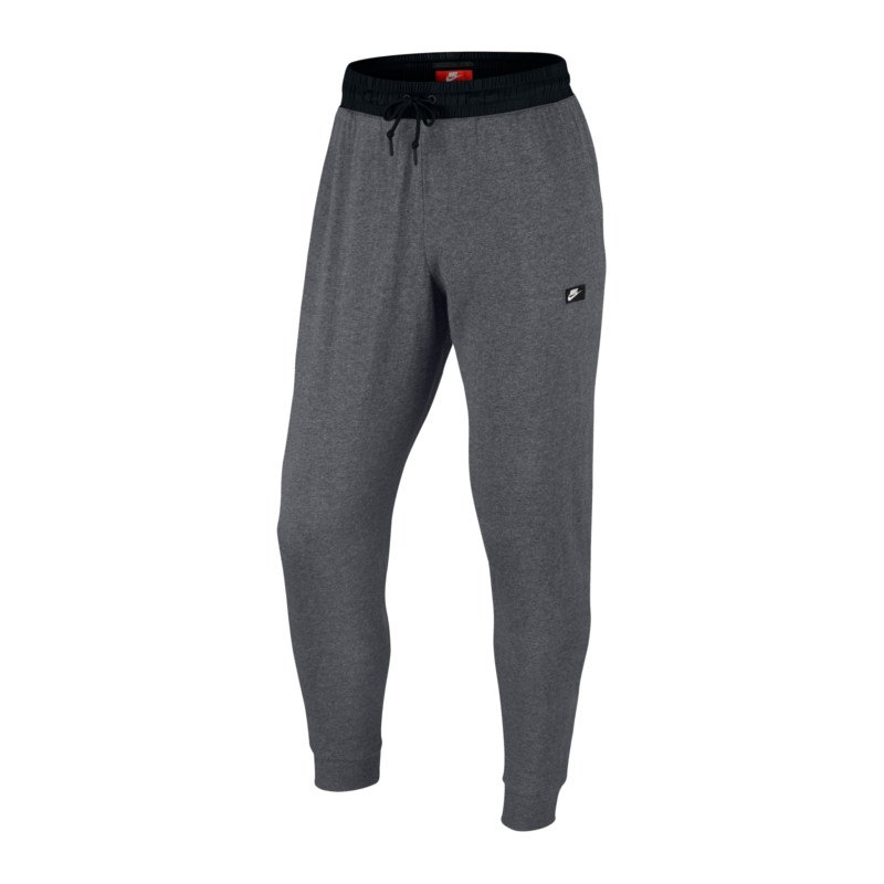 nike modern jogger hose lang jogger pants lang herren jungs m nner men weich. Black Bedroom Furniture Sets. Home Design Ideas