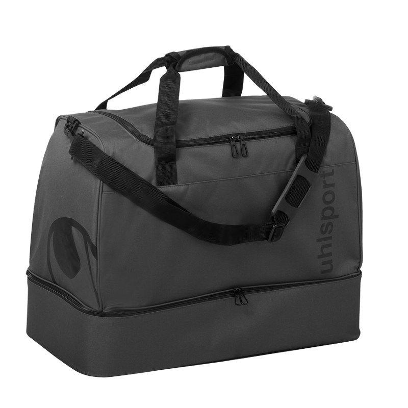 Uhlsport Essential 2.0 50 l Spielertasche F01 - grau