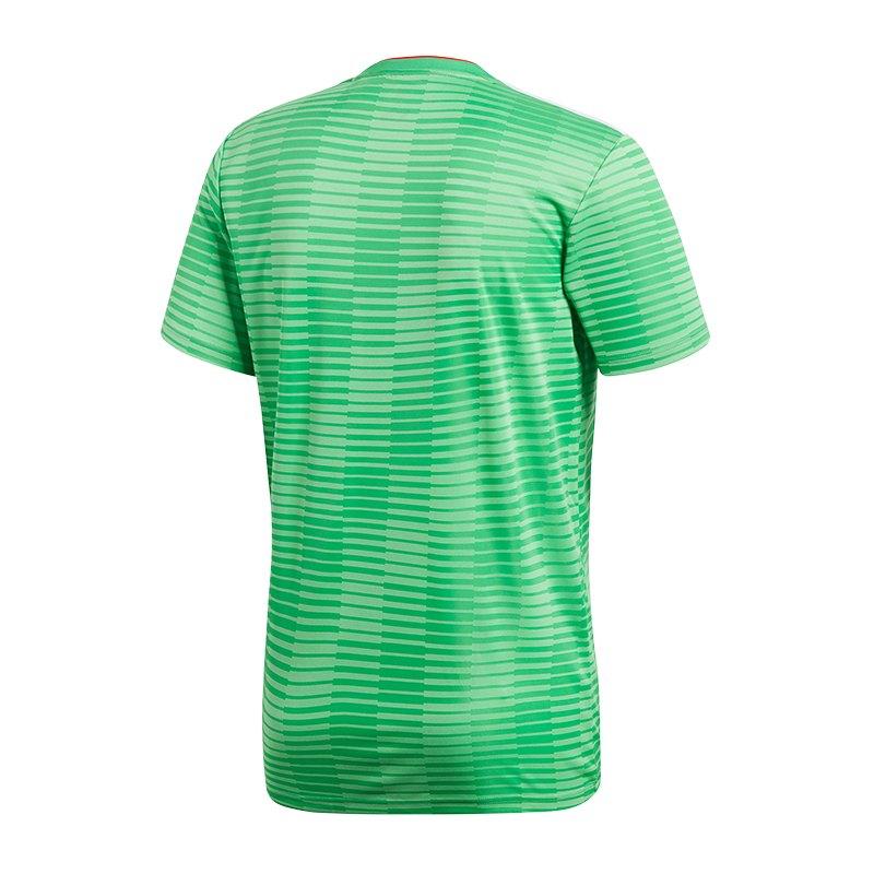 adidas algerien trikot away wm 2018 gr n fanartikel nationalmannschaft weltmeisterschaft. Black Bedroom Furniture Sets. Home Design Ideas