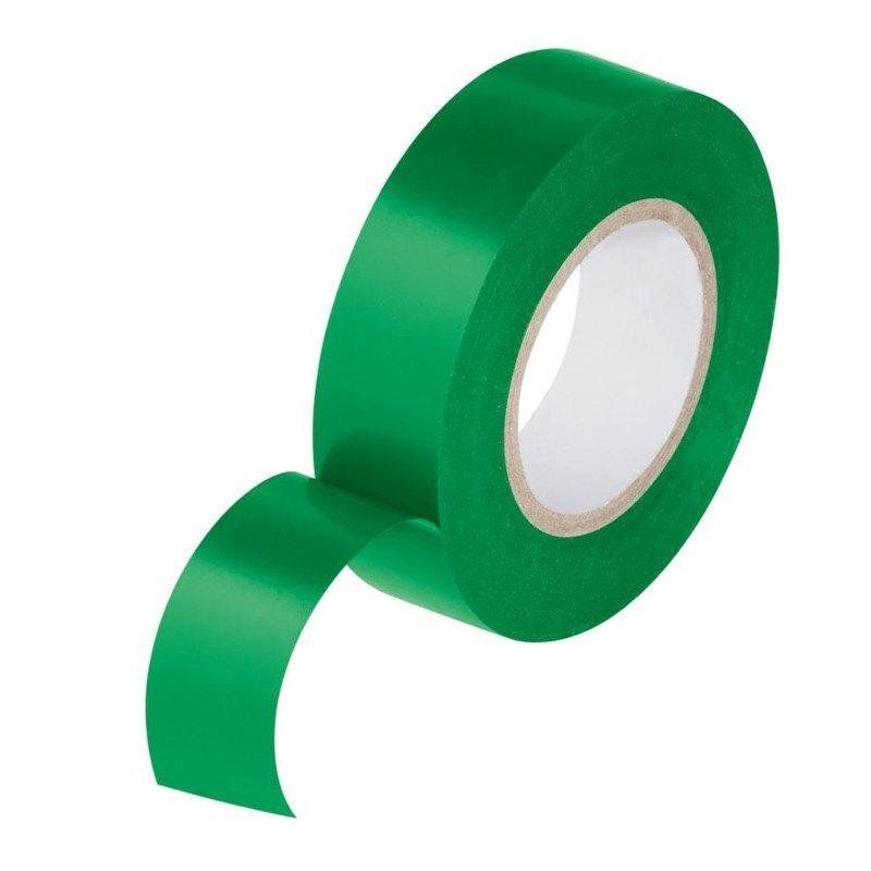 Jako Stutzentape Grün F02 - gruen