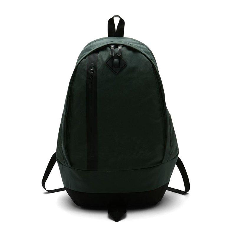 Nike Cheyenne 3.0 Solid Backpack Grün F332 - gruen
