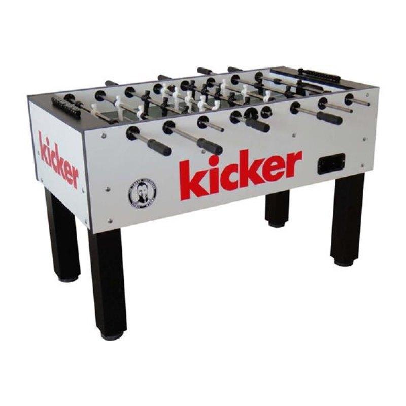 Shop.Kicker.De
