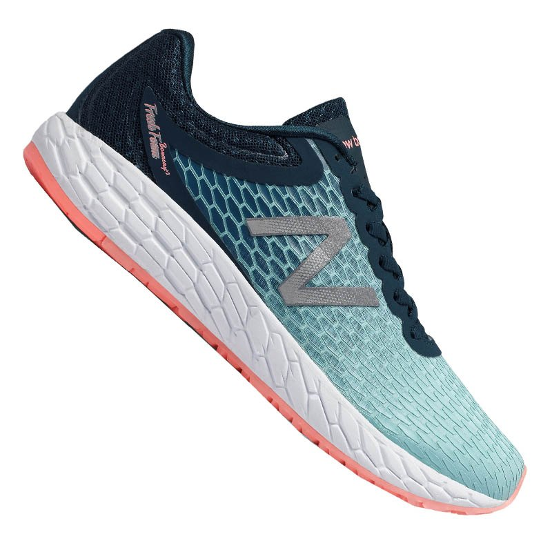 Nike Womens Grey And Teal Shoes Clearance