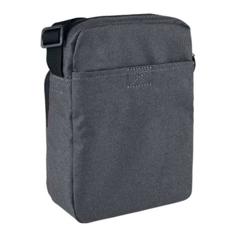 nike core small items 3 0 bag tasche grau f021 grau. Black Bedroom Furniture Sets. Home Design Ideas