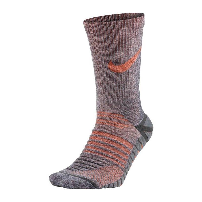 Nike CR7 Dry Strike Crew Football Socken F905 -