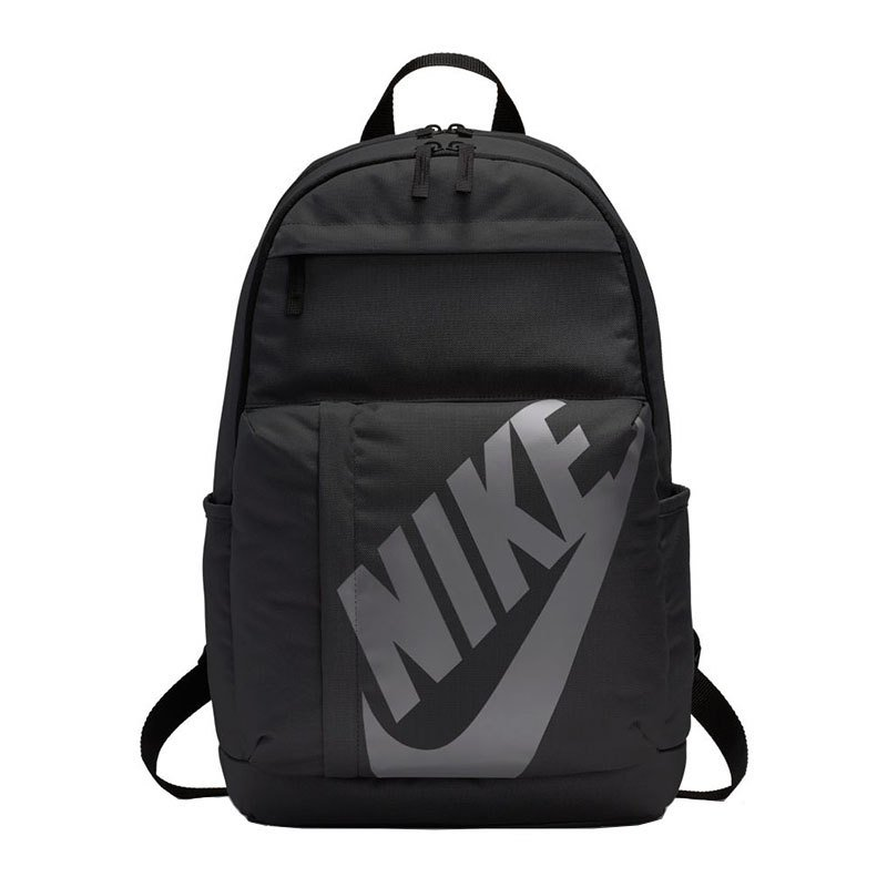 nike elemental backpack rucksack freizeit ausstattung. Black Bedroom Furniture Sets. Home Design Ideas
