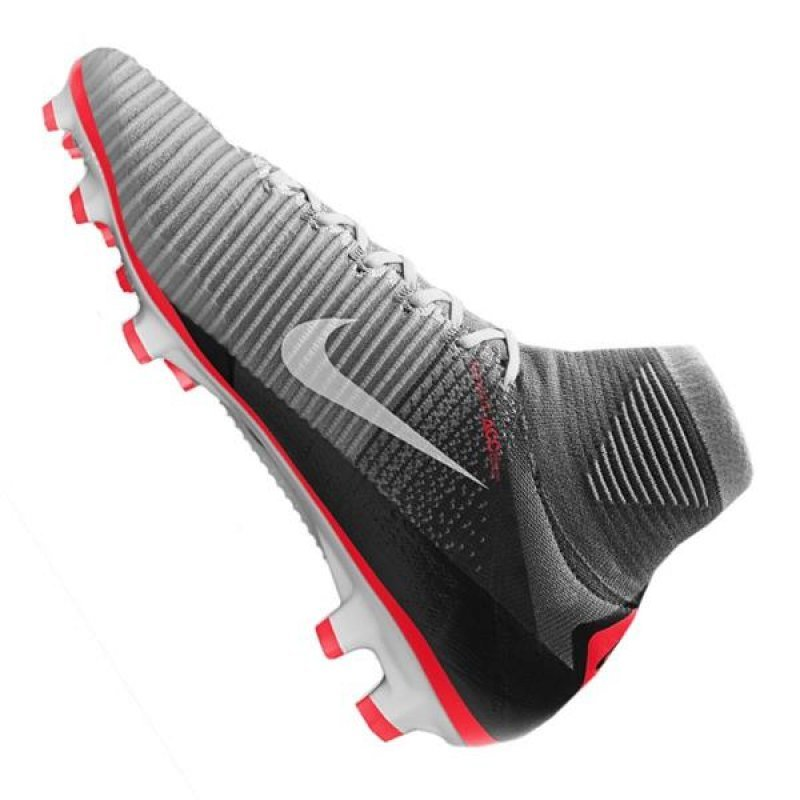 Nike Superfly Nocken