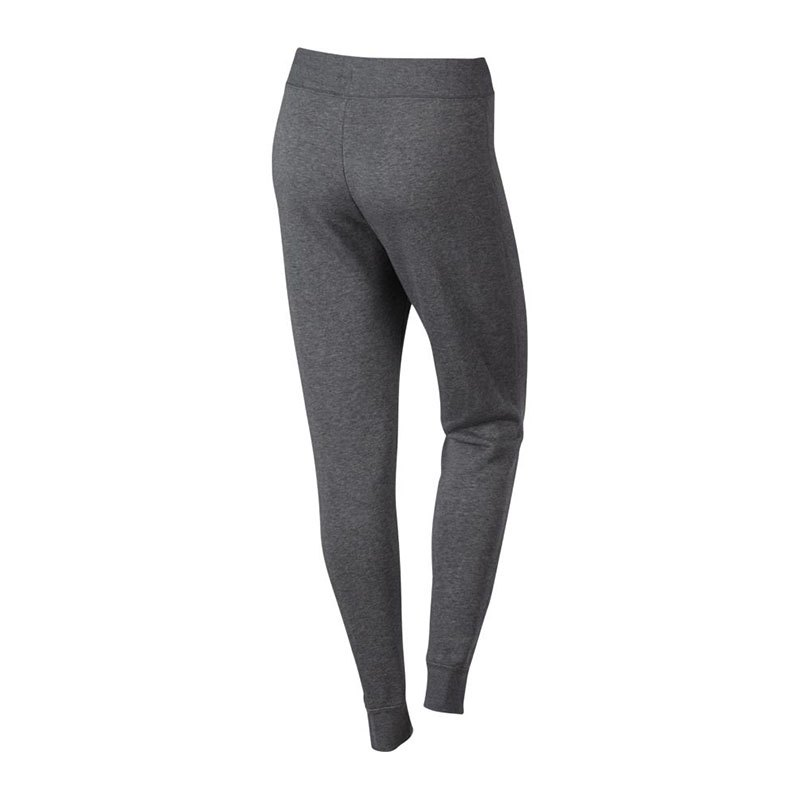 nike modern pant tight hose lang damen hose women. Black Bedroom Furniture Sets. Home Design Ideas