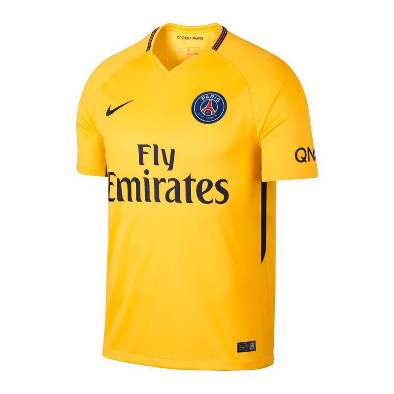 trikot paris st germain