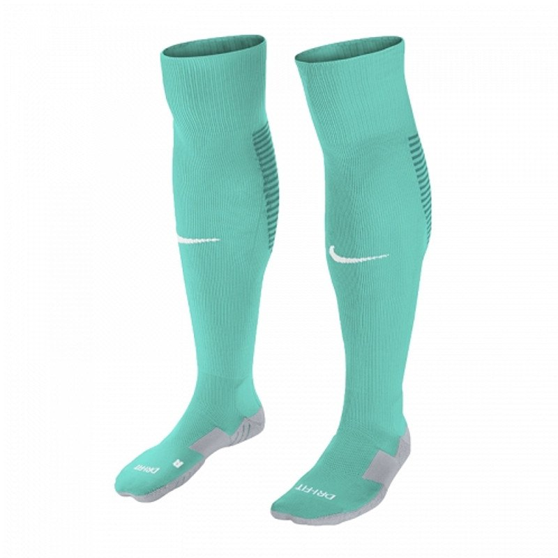nike team matchfit otc football socken. Black Bedroom Furniture Sets. Home Design Ideas