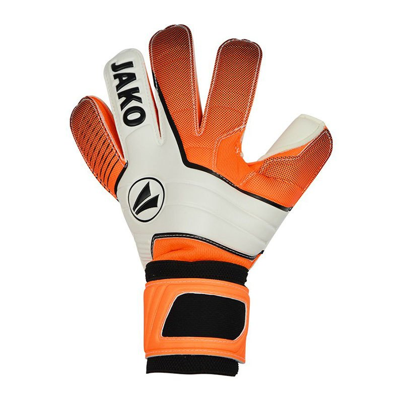 Jako Champ Basic RC TW-Handschuh Orange F17 - orange