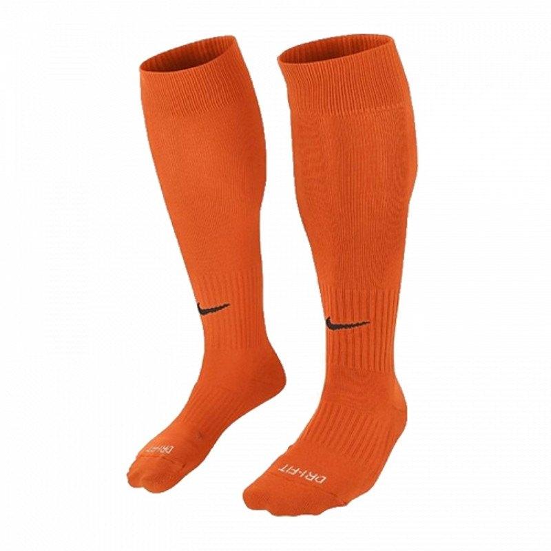 Nike Classic II Cushion OTC Football Socken F816 - orange